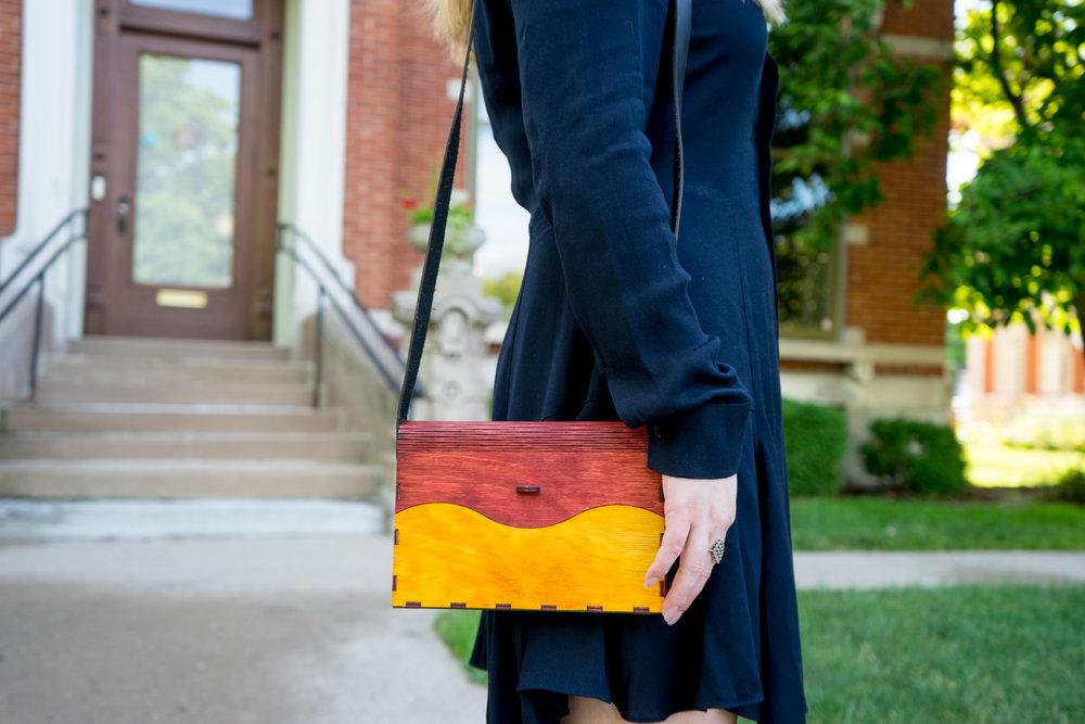 Maggie a la Mode - ALC Randi Dress Schutz Anamelia Heels-3.jpg