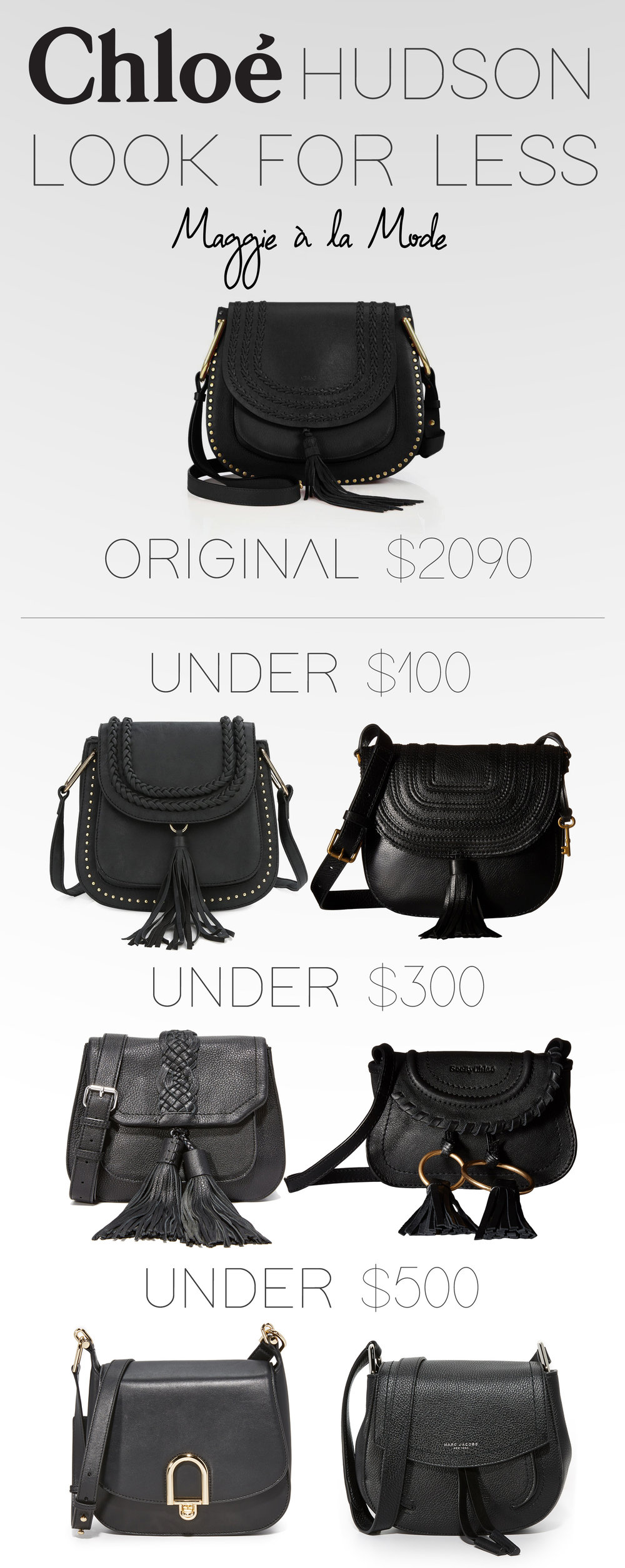- Original  Under $100 leftUnder $100 right  Under $300 leftUnder $300 right  Under $500 leftUnder $500 right