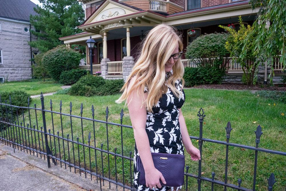 Maggie a la Mode - Cooper St Mount Ena Lace Dress Dolce Vita Hendrix Stud Sandals-2.jpg