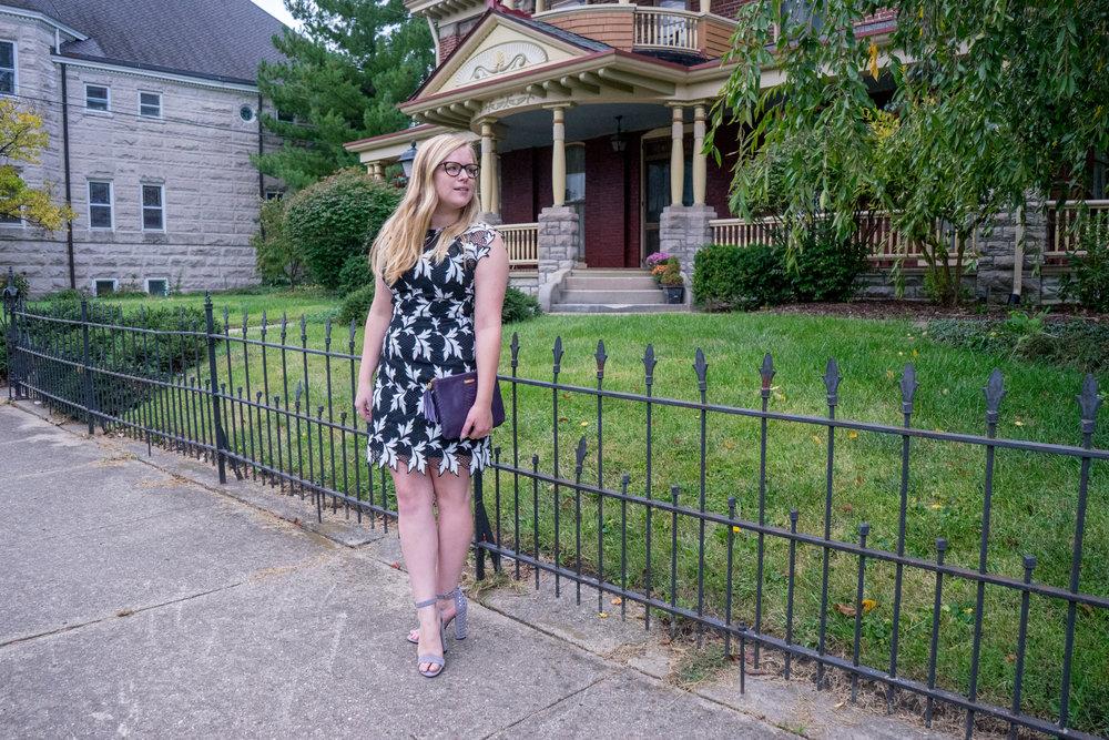 Maggie a la Mode - Cooper St Mount Ena Lace Dress Dolce Vita Hendrix Stud Sandals-4.jpg