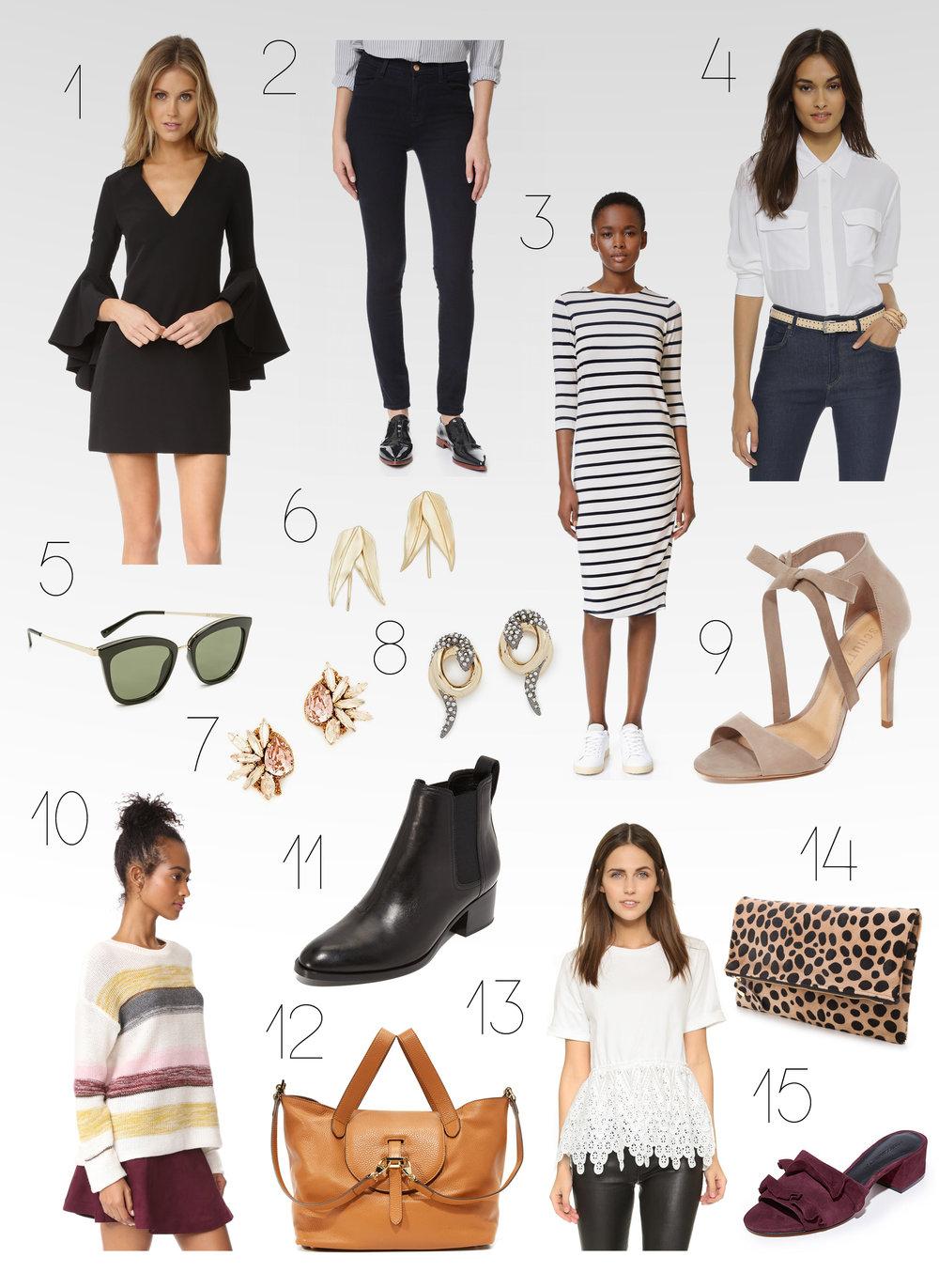 Maggie-a-la-Mode---Wednesday-Wish-List-Shopbop-Sale-Picks.jpg