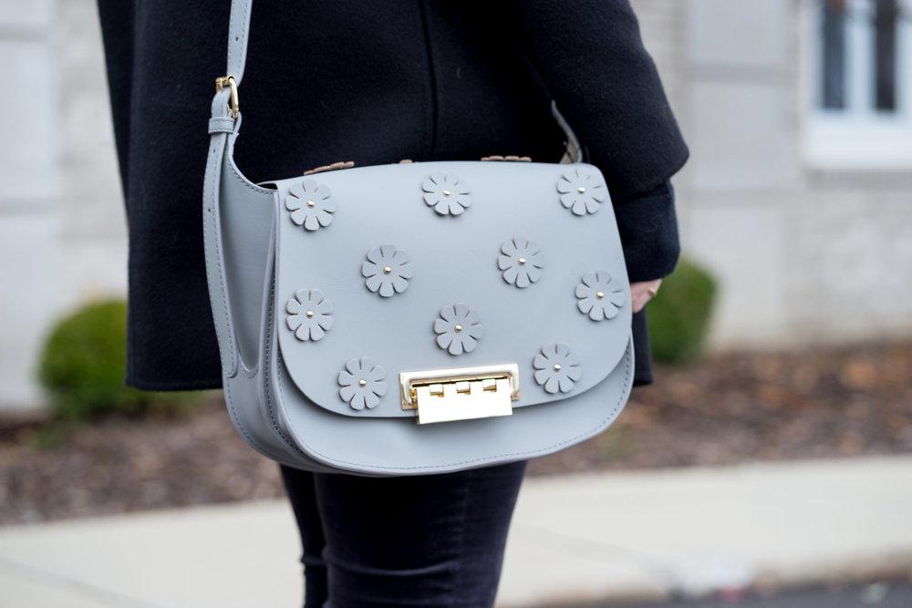 Maggie a la Mode - AG Farrah Velvet Skinny Jeans Theory Clairene-7.jpg