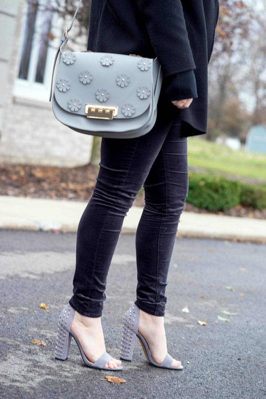Maggie a la Mode - AG Farrah Velvet Skinny Jeans Theory Clairene-5.jpg