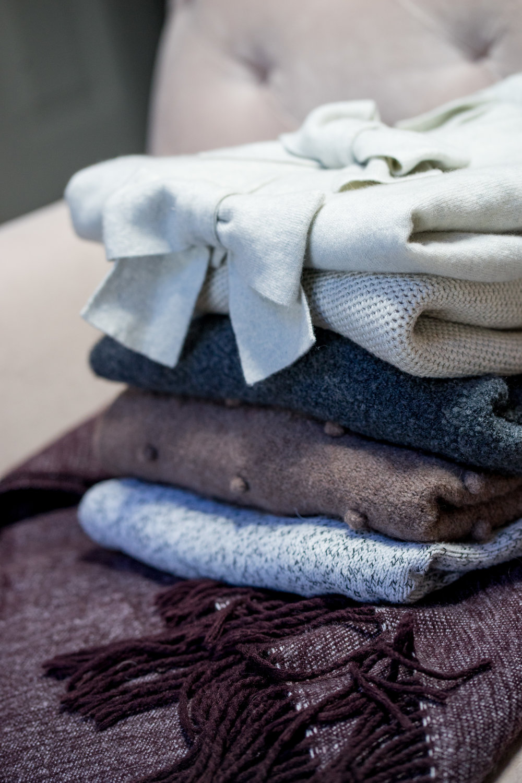 Maggie a la Mode - The Best Sweaters of the Season.jpg