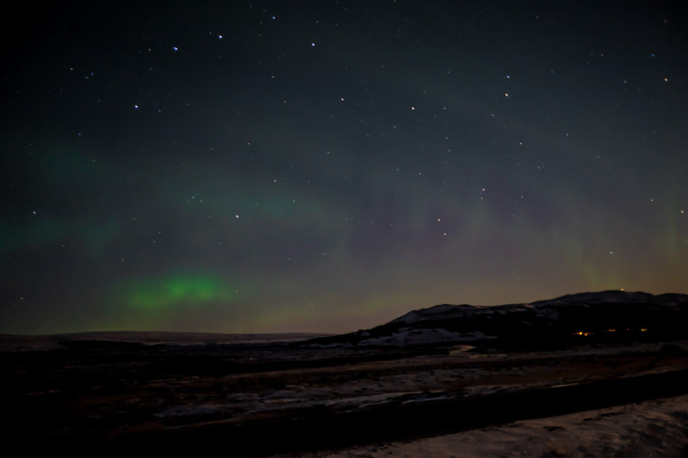 Maggie a la Mode - Why You Need to Visit Iceland in Winter Northern Lights.jpg