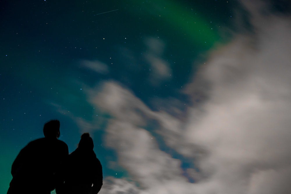 Maggie a la Mode - Why You Need to Visit Iceland in Winter Northern Lights-1.jpg