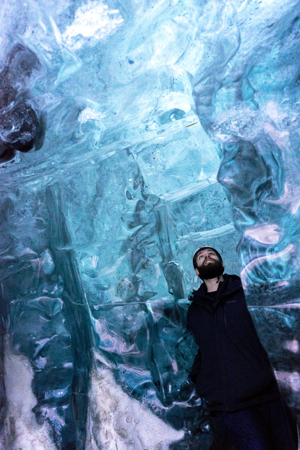 Maggie a la Mode - Why You Need to Visit Iceland in Winter Crystal Ice Caves.jpg