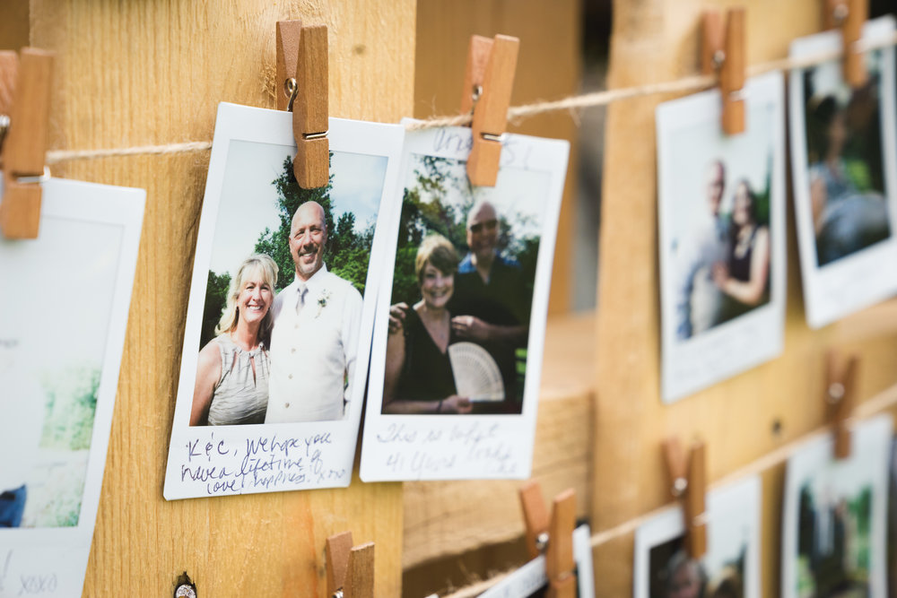 A visual guestbook - Viewpoint at Buckhorn Creek | Greenville, SC