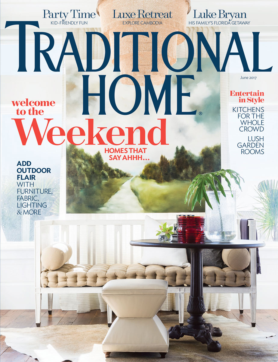 Traditional Home 6.17 Cover.jpg