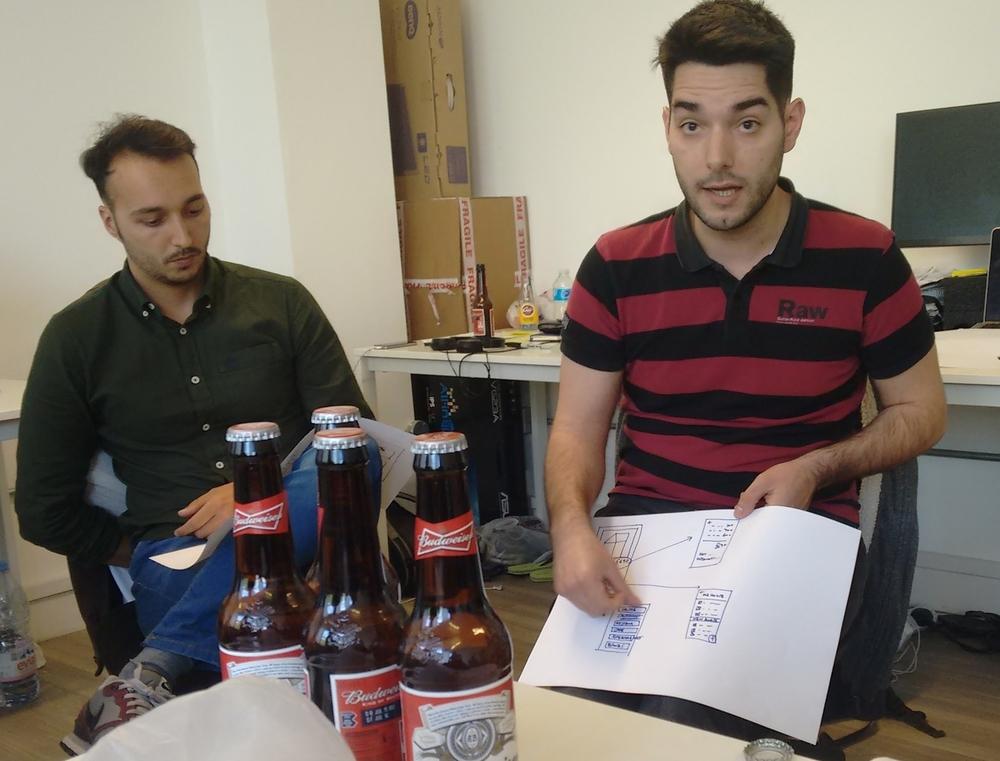 Mb design studio at wibbu 2.jpg