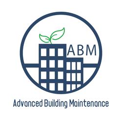 Abm Logo.jpg