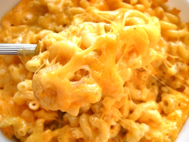 baked-macaroni-and-cheese.jpg