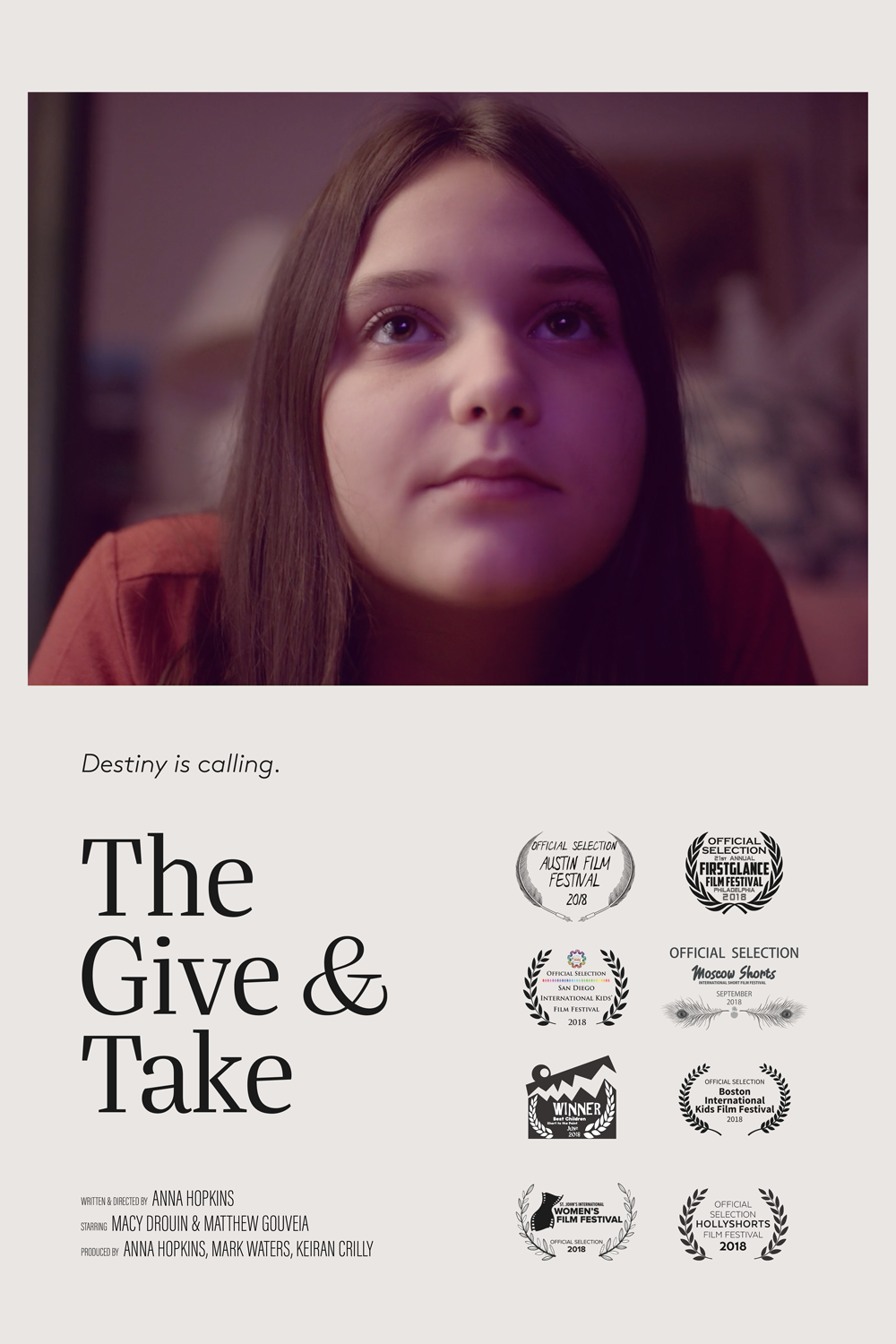 TheGiveandTake_PosterConcepts_WEB_lrg.png