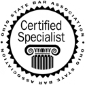 certified-specialist-sm.png