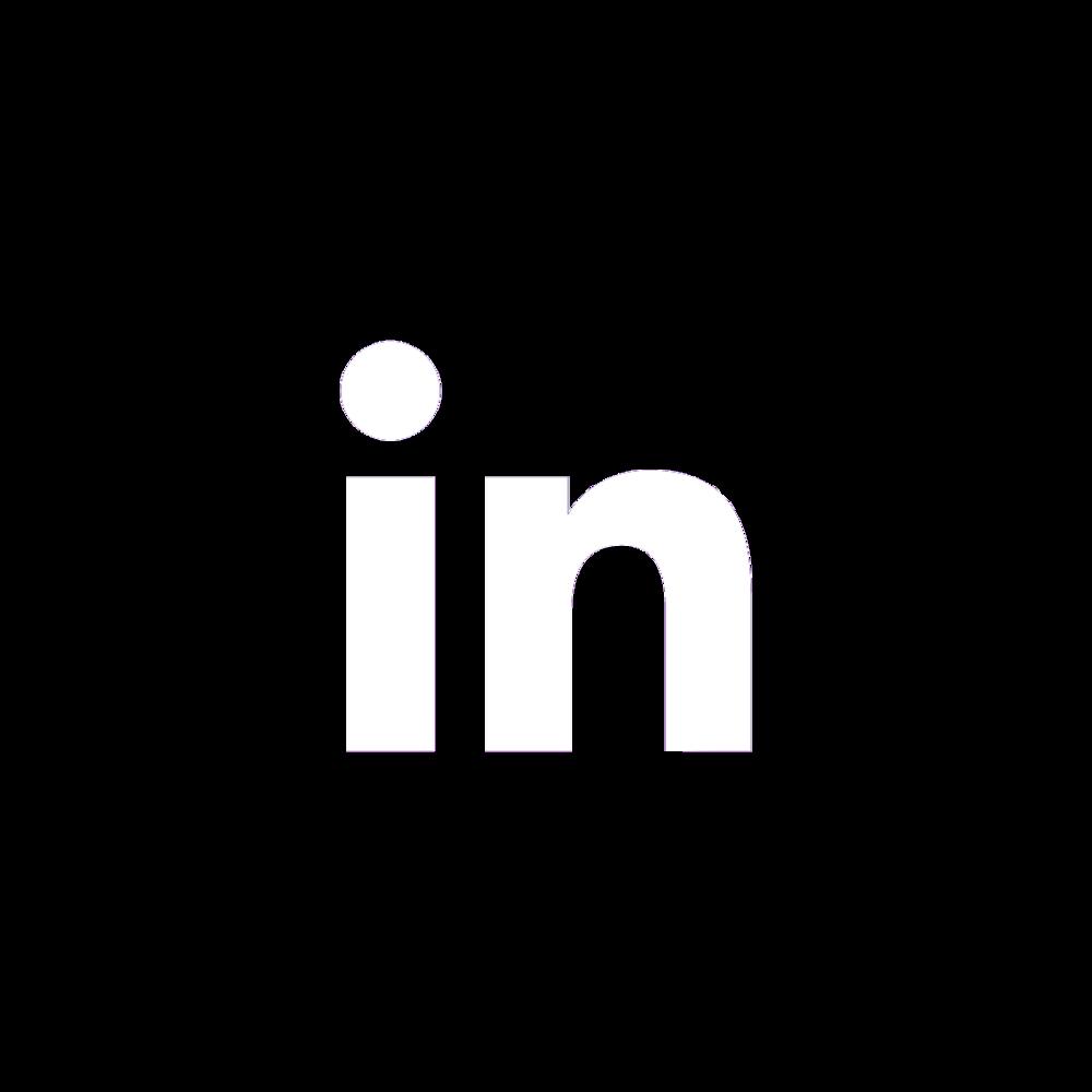 LinkedInLogoWhite.png