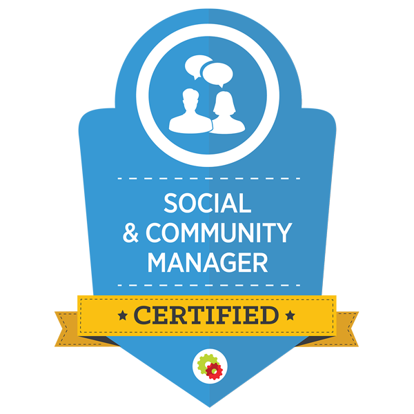 CERTIFIED SOCIAL & COMMUNITY MANAGER BADGE.png