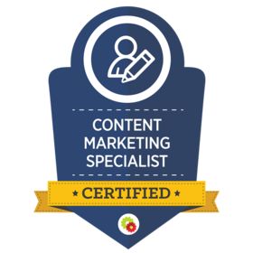 Certified Content Marketing Specialist Badge.png