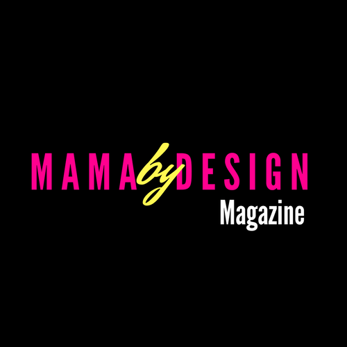 MAMA+BY+DESIGN+LOGO+2.png