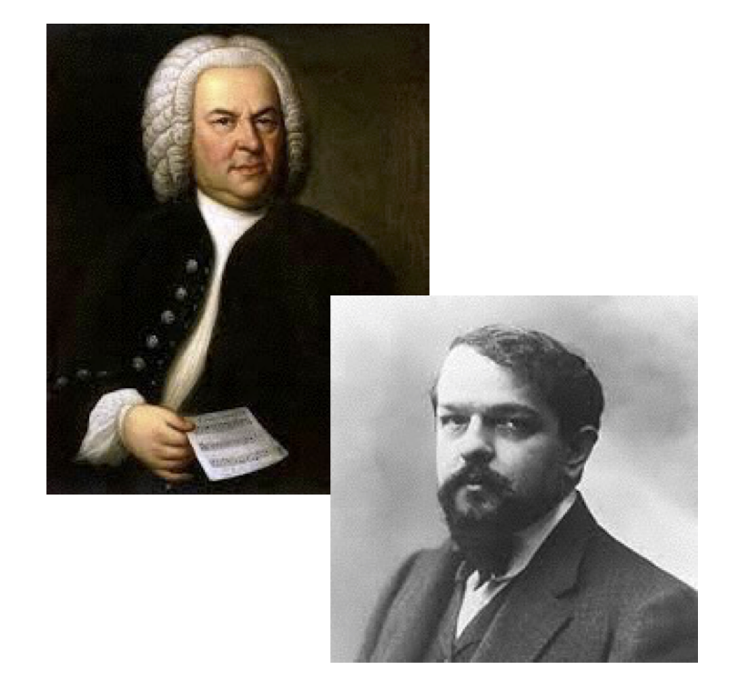 Best Debussy and Bach.png