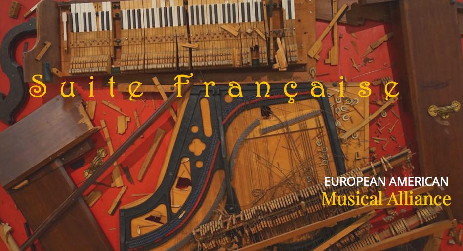Suite Francaise EAMA Logo .001.png