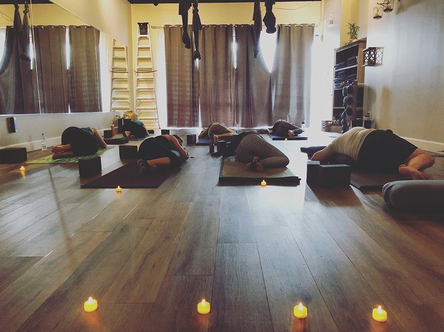 yoga4msd01.jpg