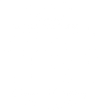 Whiskey Drive