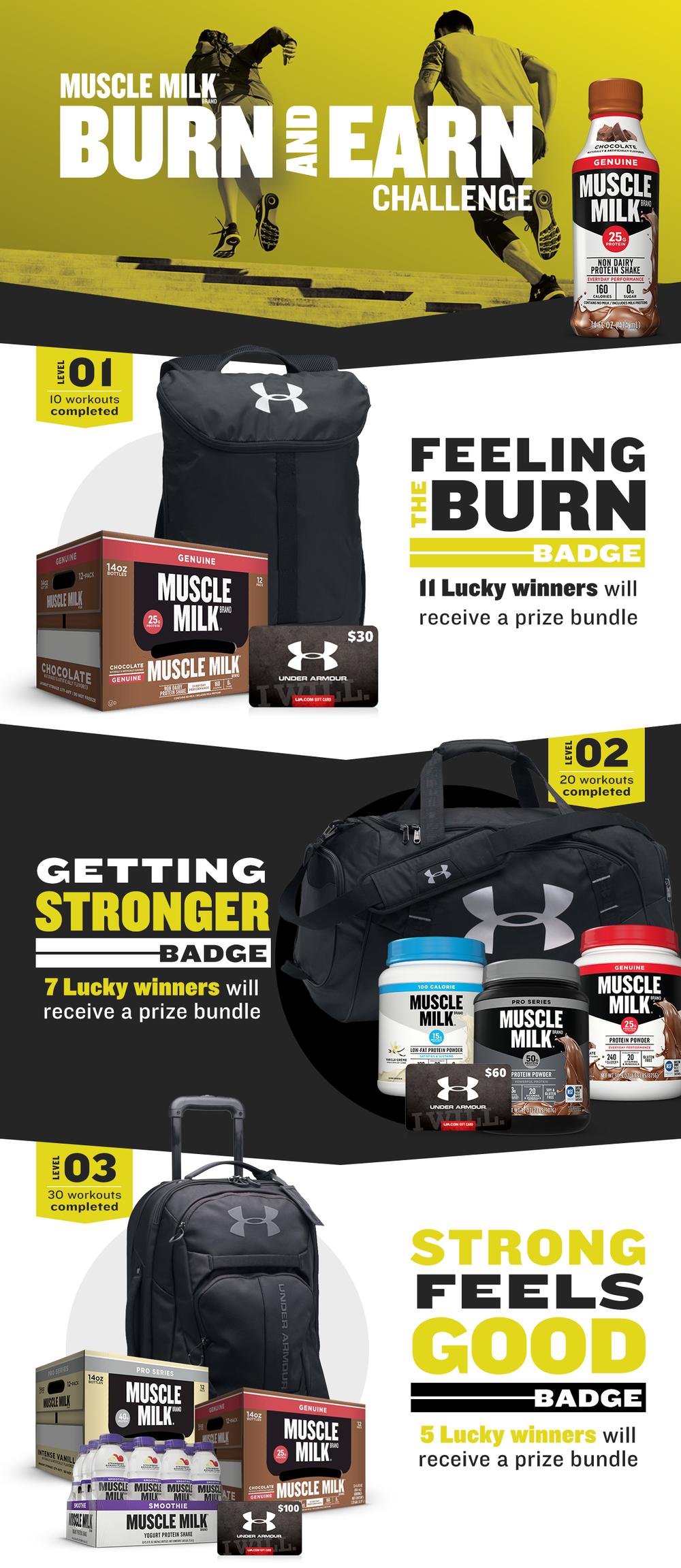 MuscleMilk_Burn-and-Earn_-Challenge_CustomTab_Example (acb19933-b9a3-4fe2-b2b8-52caab0a7767).png