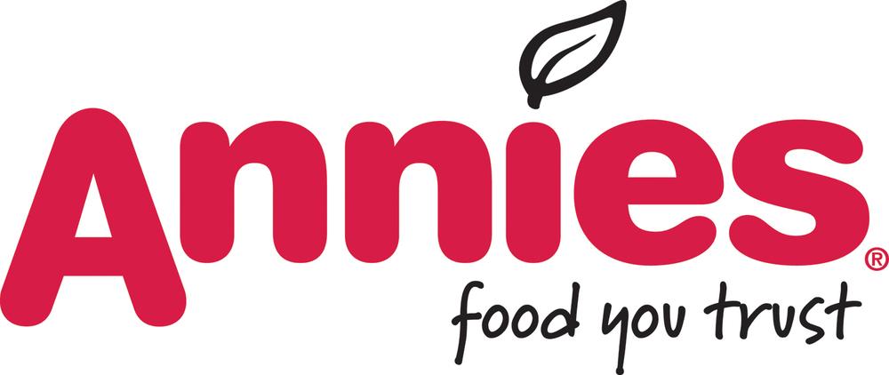 Annies Logo_1500px.jpg