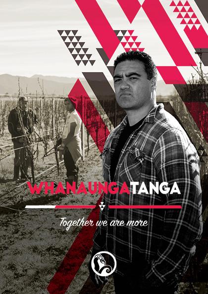 Whanaungatanga postcard.jpg