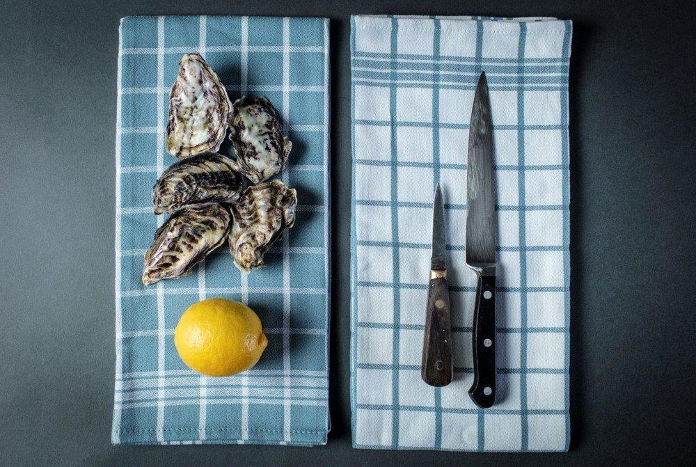 Kiwa oyster - G Moon shoot.jpg