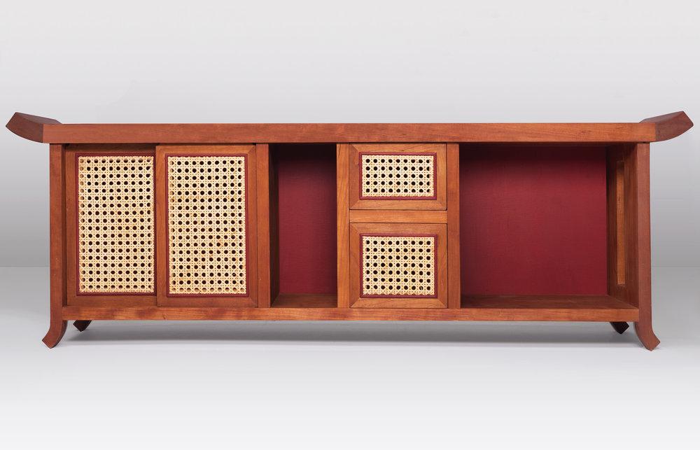Kristin Ross_Jiddu Cabinet_1.jpg