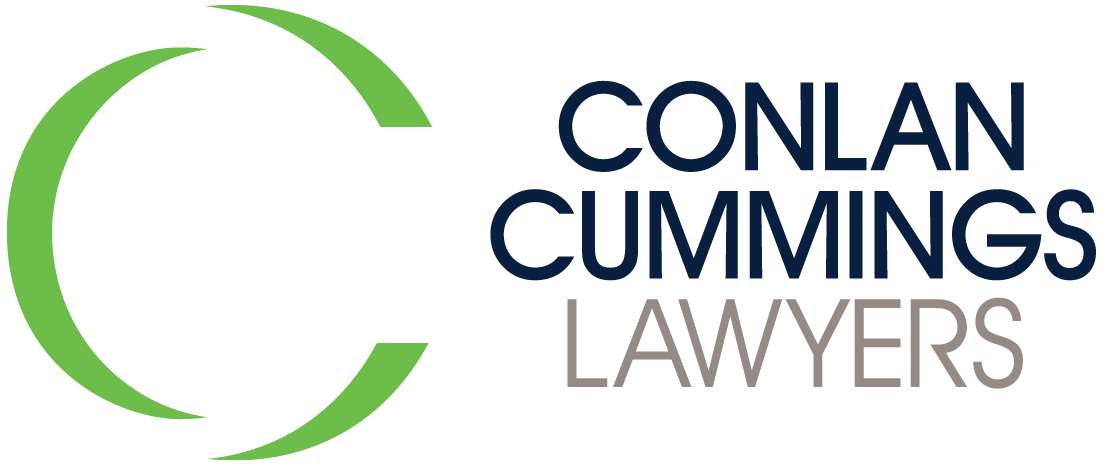 Conlan Cummings Lawyers