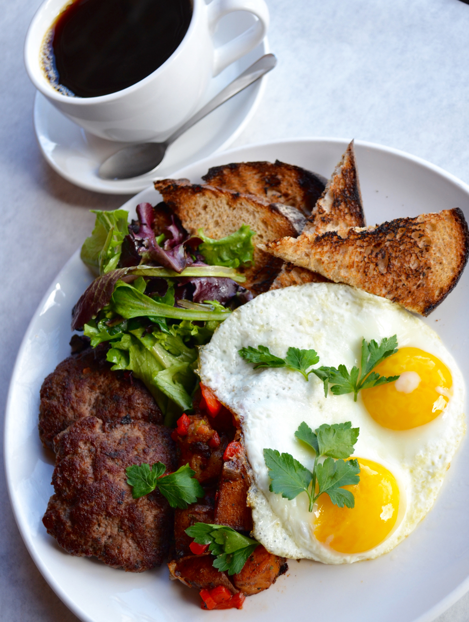 Bistro Breakfast 2.jpg