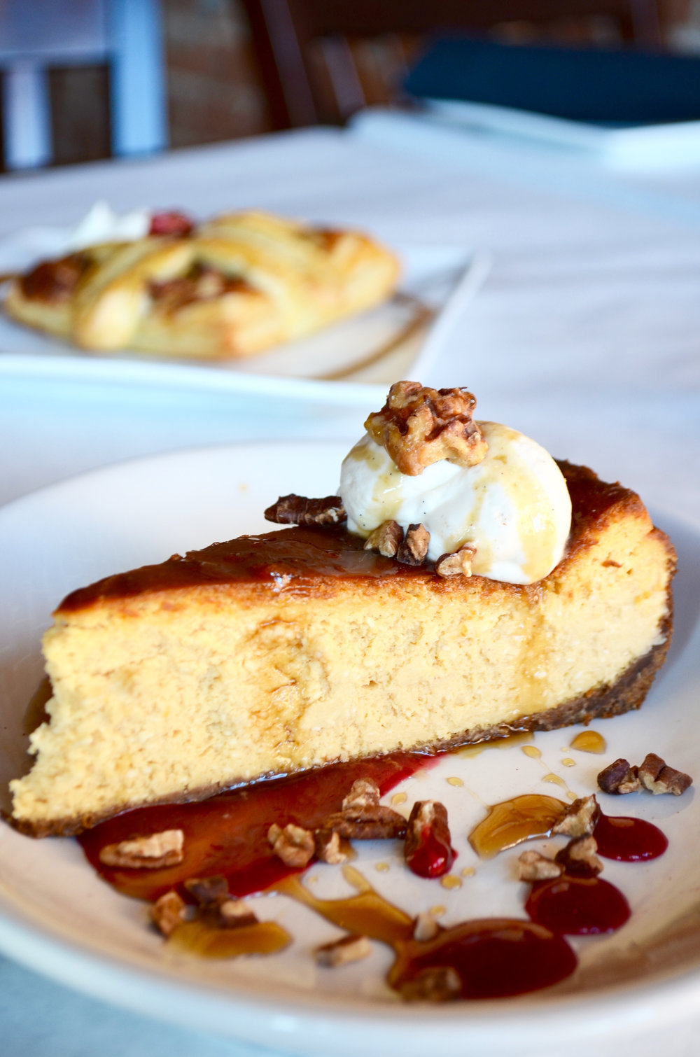 Sweet Potato Cheesecake 2.jpg