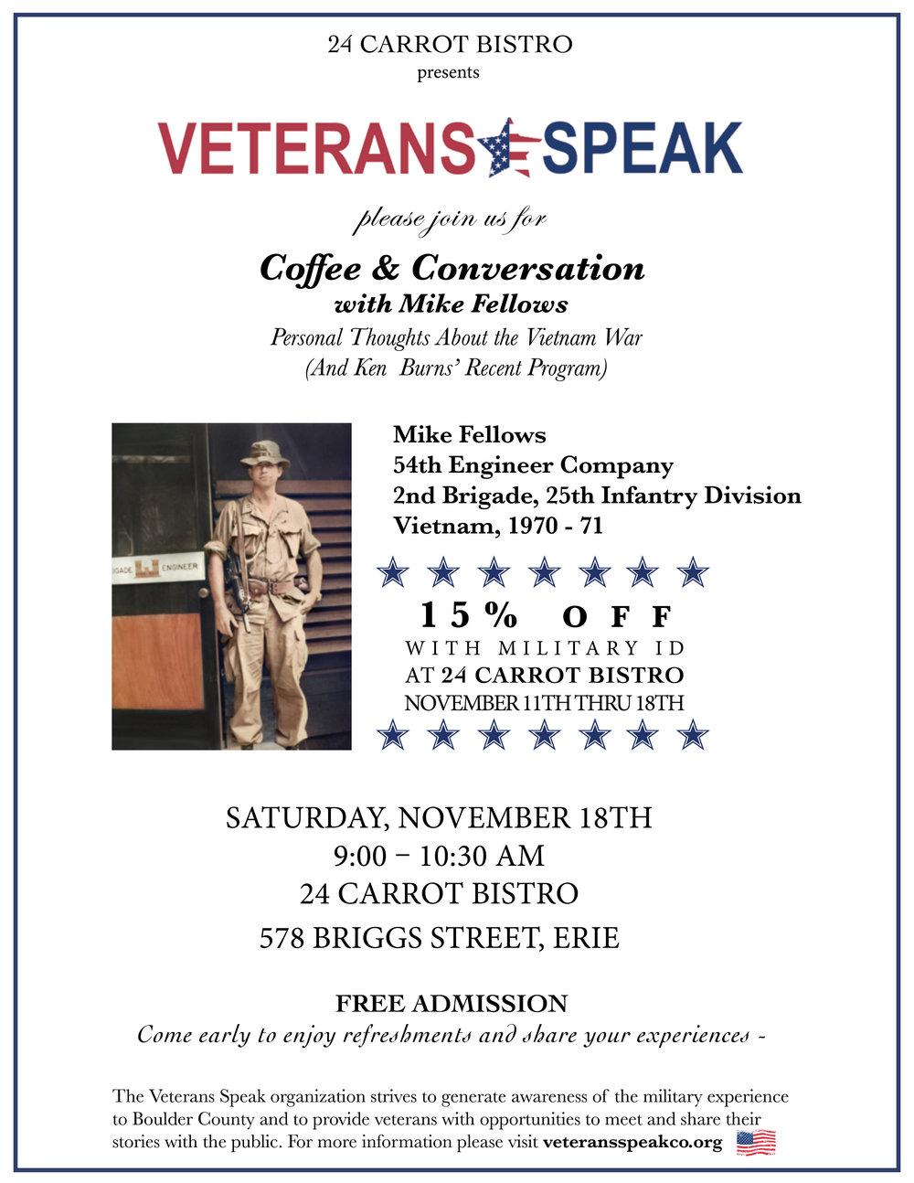Veterans Speak Poster.jpg