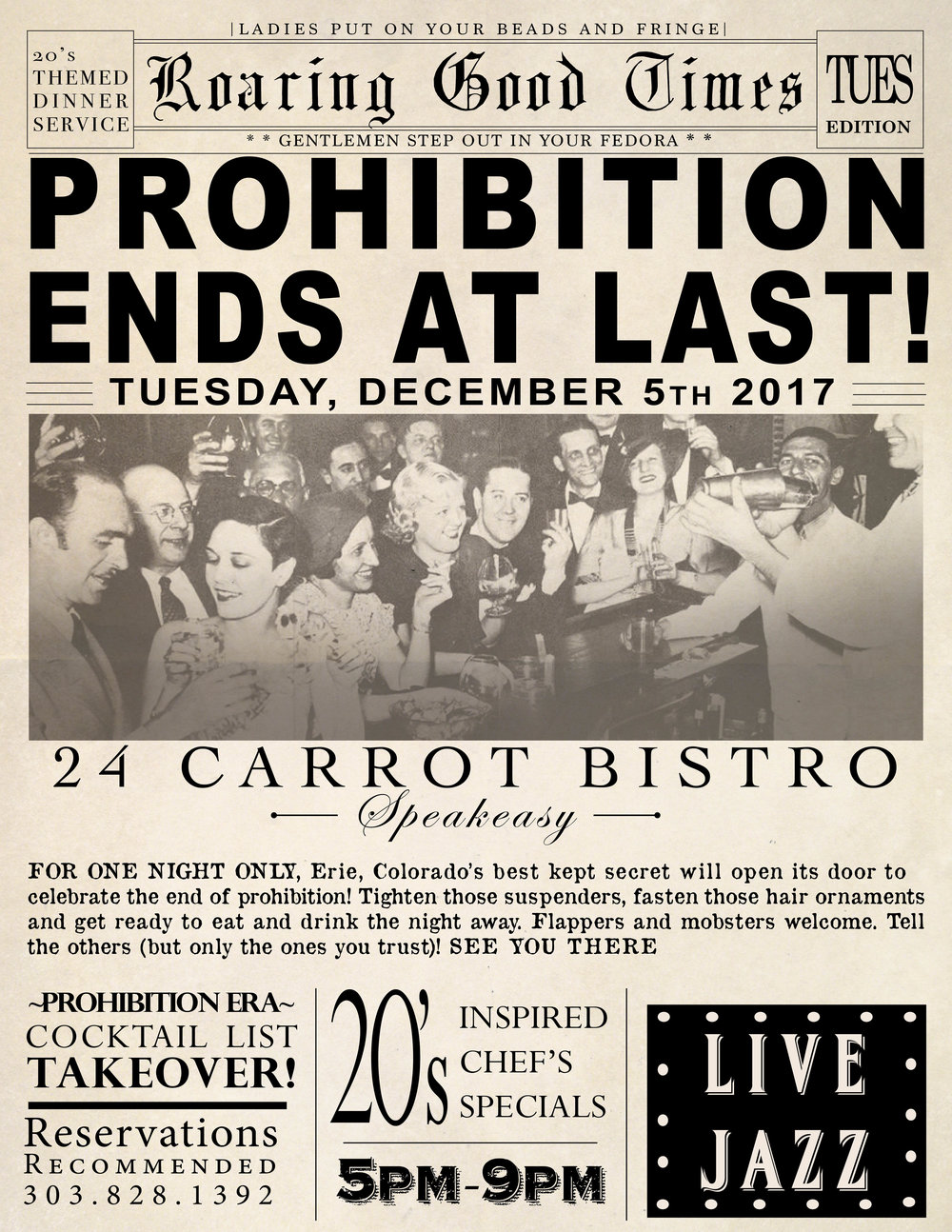 Prohibition Flyer 2017 8x10 Print.jpg