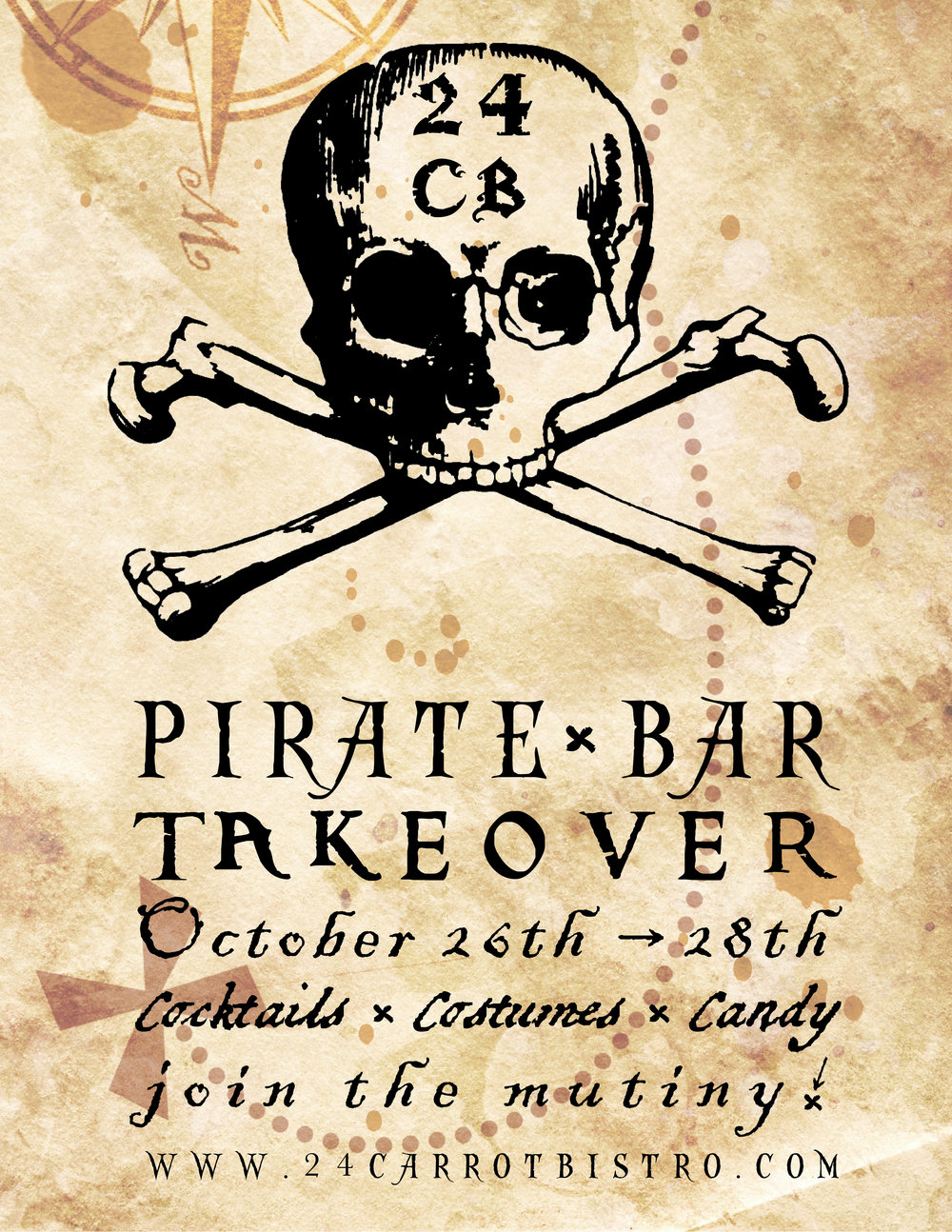 Pirate Party Web 8x10.jpg