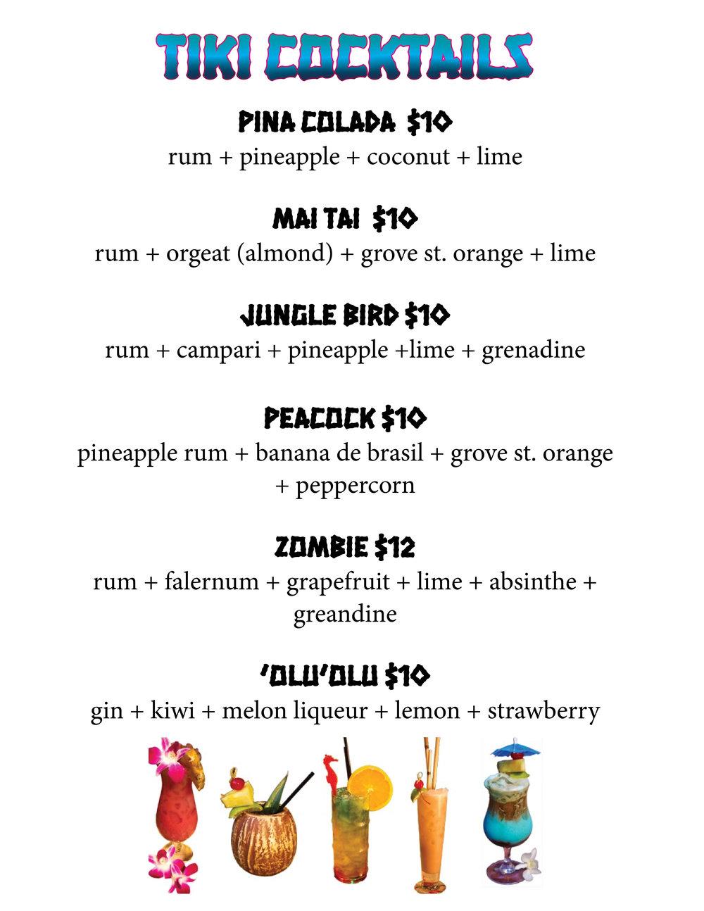 Tiki Cocktail List 2019 - Web.jpg