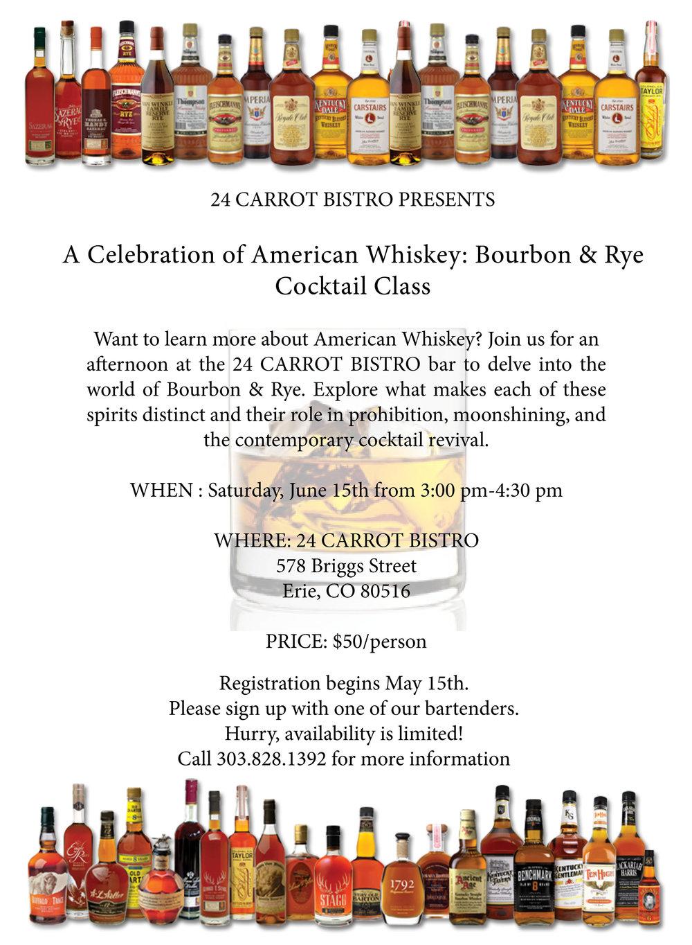 Cocktail Class Whiskey 2019 web.jpg