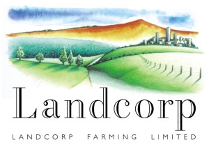 Landcorp Farming Limited
