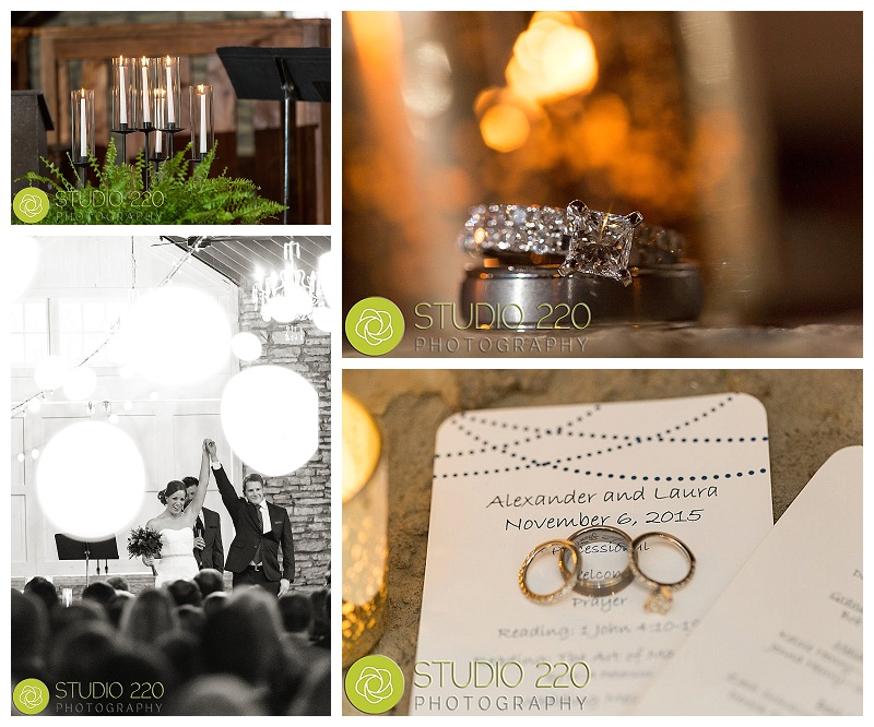 MN Wedding Planner | Minnesota Wedding Planner | Jessica Wonders | Jessicawonders.com