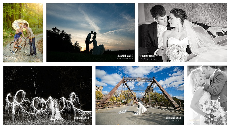 Minneapolis Photographer, Jeannine Marie Photographer, Jessica Wonders Events