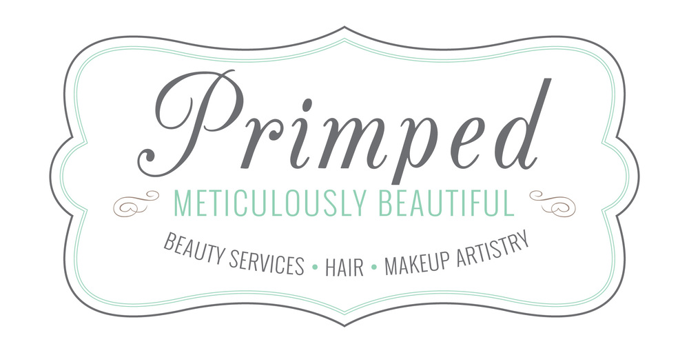 Wedding beauty services, Minneapolis, MN, Jessica Wonders Events