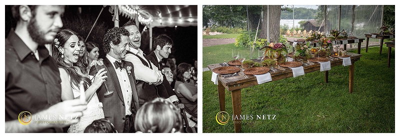 James Netz Photography LLC