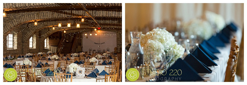 Wedding Planning, MN, Studio 220 Photography, Jessica Wonders Events