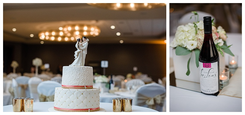 Wedding Timeline, Wedding Cake, MN, Time into Pixels Photography, Jessica Wonders Events