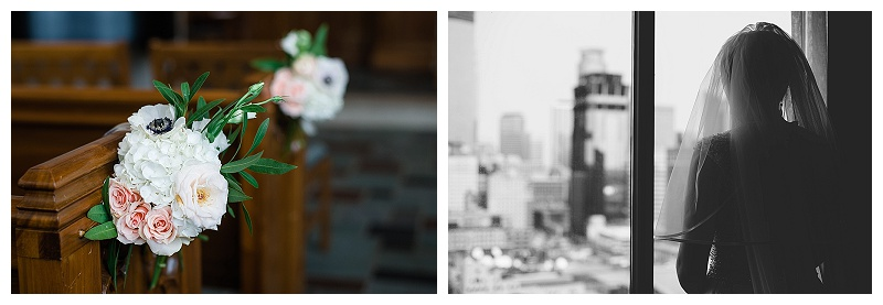 Wedding Timeline, Ceremony, MN, Time into Pixels Photography, Jessica Wonders Events
