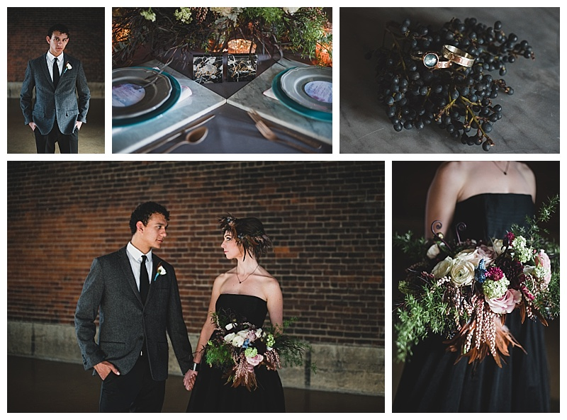 wedding planners minneapolis