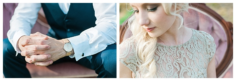 Real Engagement Photo Shoot, Orchard Photo Shoot. Jessica Wonders Events, Anna Grinets Photography, Film Photography, MN Wedding Planner