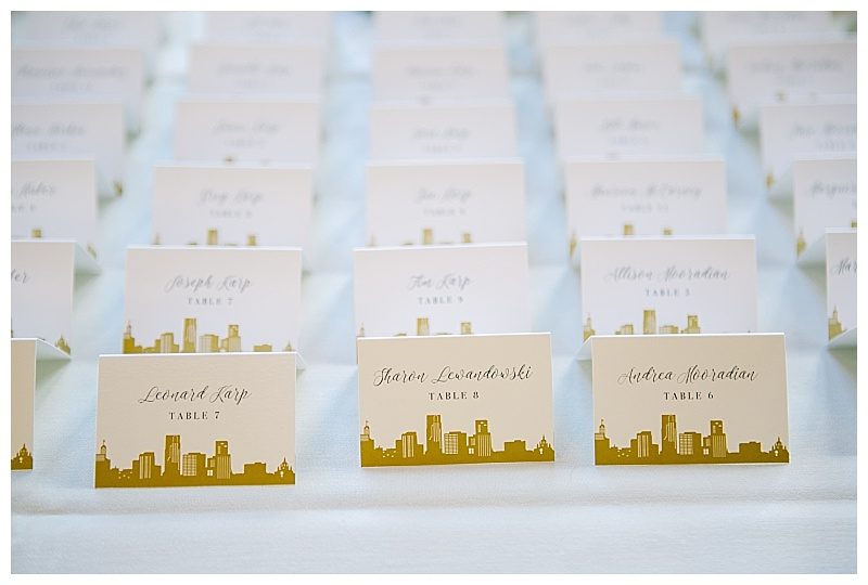 Minnesota Boat Club, in St. Paul, MN. Ivory, Brown, and Blush Wedding Colors. Boating theme Wedding Décor. August Spring Wedding. Jessica Wonders Events